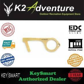KEYSMART CLEANKEY (100% Authentic)