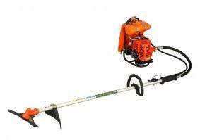 Taneka BG328 Brush Cutter