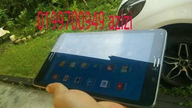 Samsung tab s pro 8.4