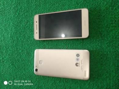 Huawei g3