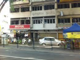 Shop Ground Floor Taman Maluri Shamelin Pandan Jaya Cheras KL