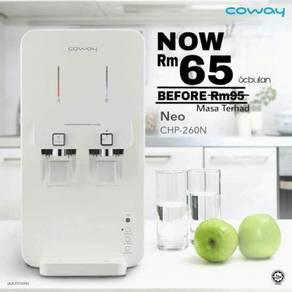 Coway plan air bersih wow(2)