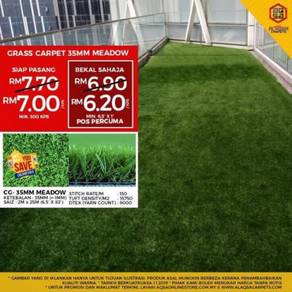 Grab our grass carpet we save you save sale today