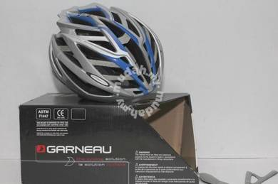 Louis Garneau Diamond helmet - L