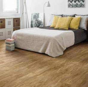 Timber Flooring#Laminate#Vinyl PVC#WPC#SPC-8811