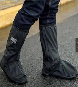 Kasut Hujan Shoe Protector Baju Hujan