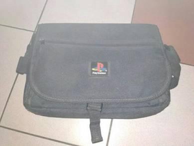 Ps2 bag