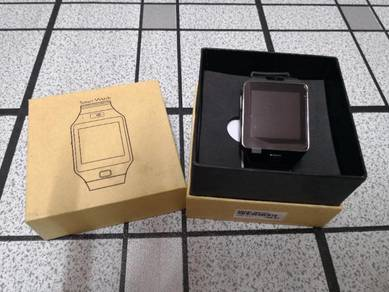 Smart Watch with Camera New