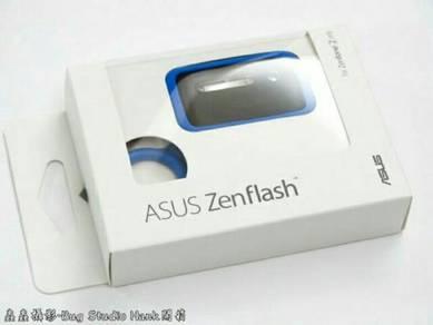 Asus zenflash