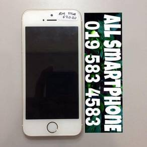 Iphone 5s 32gb gojesy