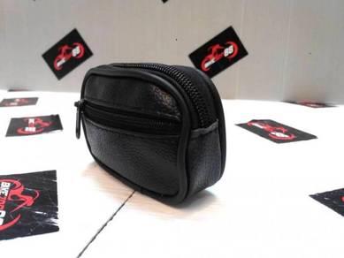 Micro Pouch Bag (comel kecik)