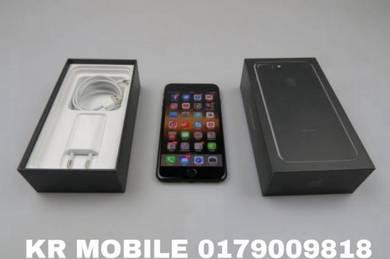 Iphone (7) ori 128g