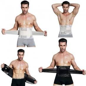 Men Belly Shapeware Bengkung Perut Lelaki Buncit
