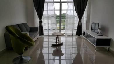 Rumah Sewa Murah Nusa Height Gelang Patah 3 Bed Fully Below Market