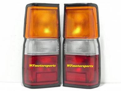 Nissan Terrano Pathfinder D21 Tail Lamp Light NEW