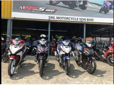 All second yamaha 135lc 135 lc hand clucth 5s fast