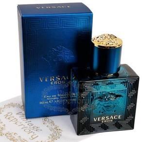 Versace Eros 100ml