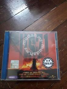 US71 Original VCD