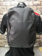 Backpack Bag SV825BP