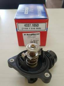 0Ri & OEM BMW spare parts for sale