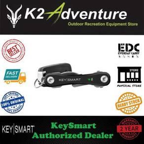 KEYSMART PRO Smart Key Holder Car Key Organizer