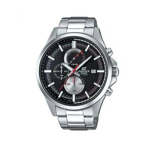 CASIO EDIFICE Chronograph Watch EFV-520D-1AVUDF