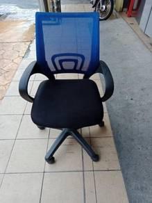 Office Chair Code:OC-220