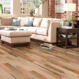 Timber Flooring#Laminate#Vinyl PVC#WPC#SPC-8809
