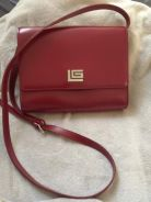Handbag Guy Laroche