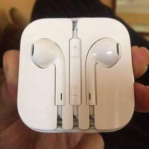 Apple new Original EarPodS