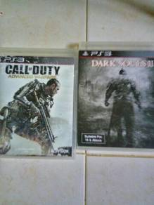 PS3 Games 4