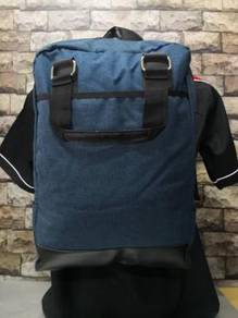 Laptop Backpack Bag SV110BP