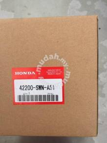 Honda CRV SWA rear wheel bearing Original