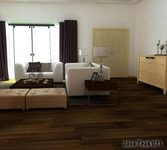 Timber Flooring#Laminate#Vinyl PVC#WPC#SPC-8816