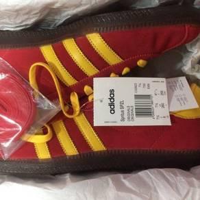 Adidas Spritus SPZL original