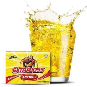 10 box of extra joss energy drink 04