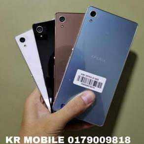 Sony z4 (3GB RAM,20MP CAMERA)
