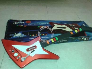 Guitar P3