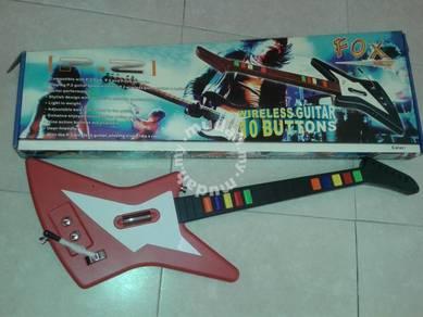 Guitar P2