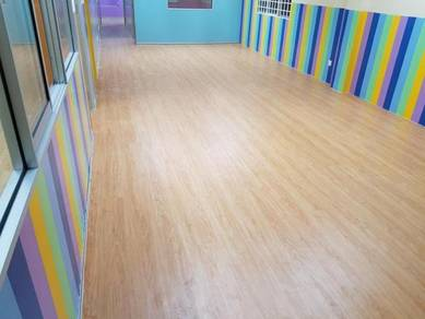 Timber Flooring#Laminate#Vinyl PVC#WPC#SPC-8814