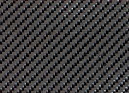 Carbon Fiber Cloth 3K (Size: 1.50meter x 1meter)