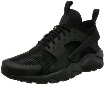 Nike Air All Black