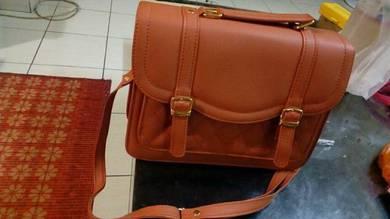 Handbag murah2