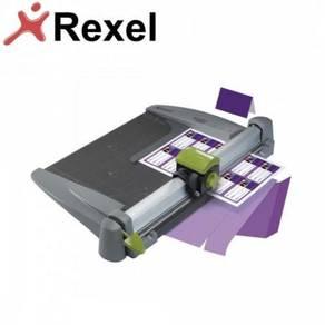Rexel Trimmer SmartCut A525pro 3 In 1
