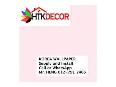 Decor your place with wall paper f36T