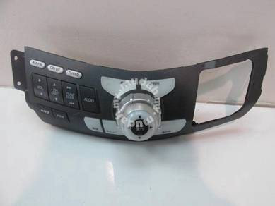 JDM Honda Odyssey RB1 Control Air-Cond Control