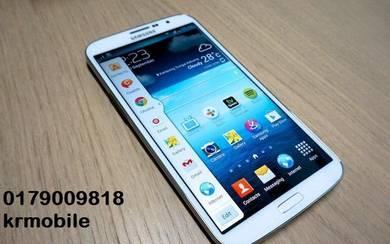 Samsung mega 2sim
