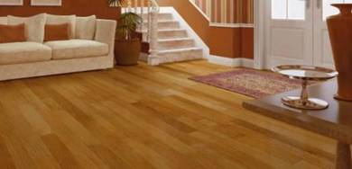 Timber Flooring#Laminate#Vinyl PVC#WPC#SPC-8812