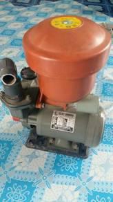 Water Pump (Showfou pump)