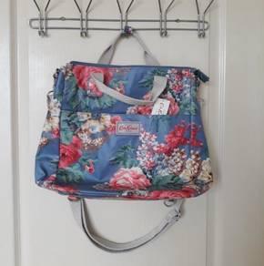 Cath Kidston Original Bag